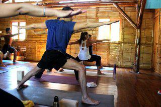 estudio-casa-del-sol-yoga-vinyasaflow-ocean