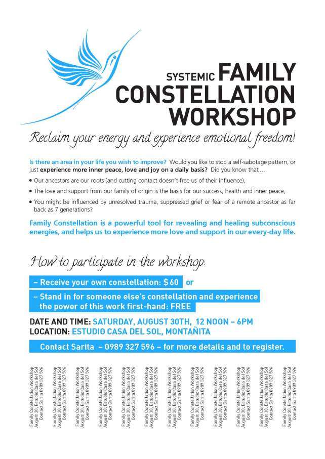 flyer-workshop-2014-08-30-beach-02-print copy