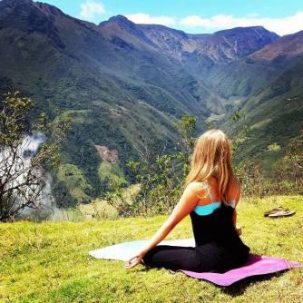 Michelle_Hurley_Yoga