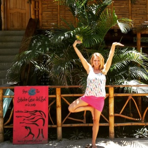 Yoga_Montanita_CasadelSOl_Marucha_TeacherTraining