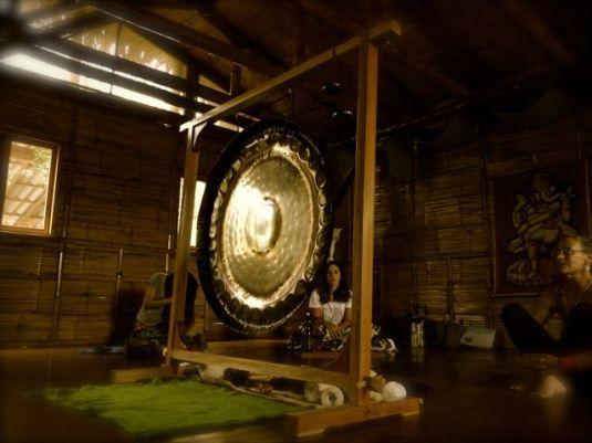 Gong3