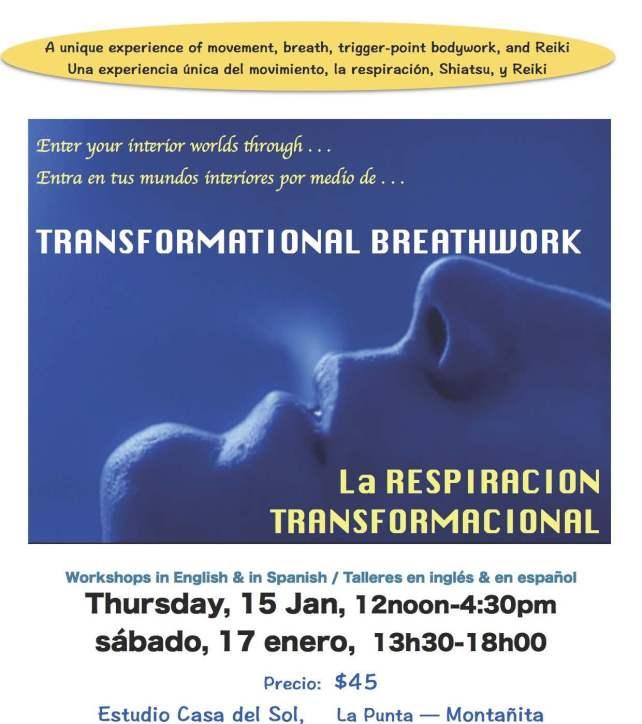 breathwork poster 1-15,jpg