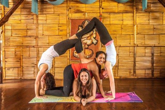 yogamontanita-casadelsolyogateachers-