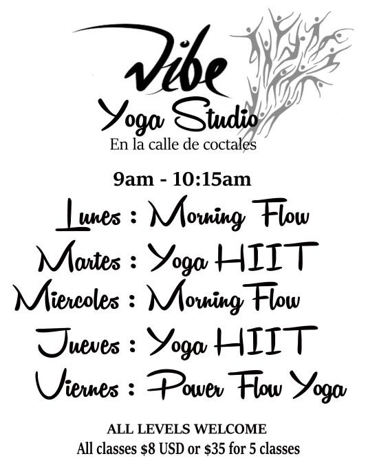 yogamontanita -vibestudio - casadelsolmontanita
